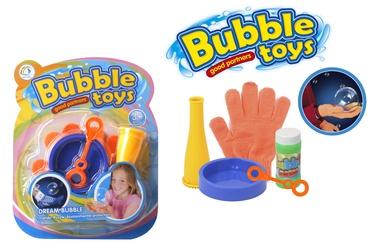 Мыльные пузыри YB265319, 0.05 л
