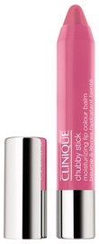 Clinique Chubby Stick Lip Balm 3g 06