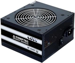 Chieftec ATX 2.3 GPS-650A8 650W