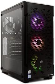 Komputronik Infinity S720 [J1] PL