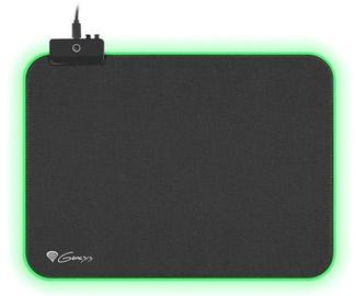 Natec Genesis Boron 500 M NPG-1508 Gaming Mouse Pad