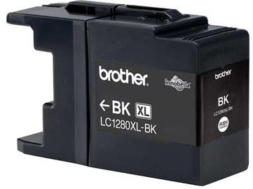 Brother LC1280XLBK Black
