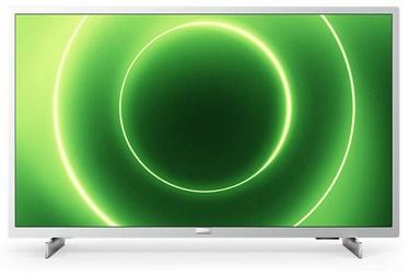 Телевизор Philips 32PFS6855/12 (поврежденная упаковка)