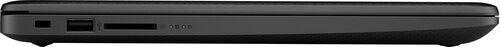 Ноутбук HP 14, Intel® Core™ i3, 8 GB, 256 GB, 14 ″