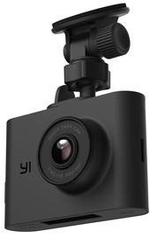 YI Nightscape Dash Camera YCS.2A19