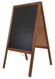 Allboards PK75 Chalkboard