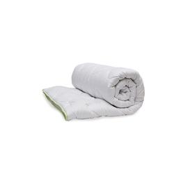 Пуховое одеяло Comco 1A4A3/300-3-0/ALOE/R, 140 x 200 см