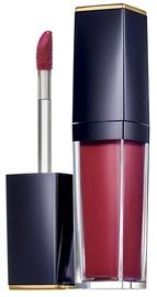 Губная помада Estee Lauder Pure Color Envy Paint-On Liquid Lip Color 307, 7 мл
