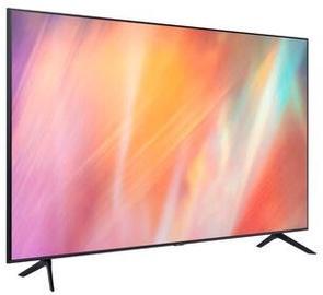 Телевизор Samsung BE50A-H BEA-H, 50 ″