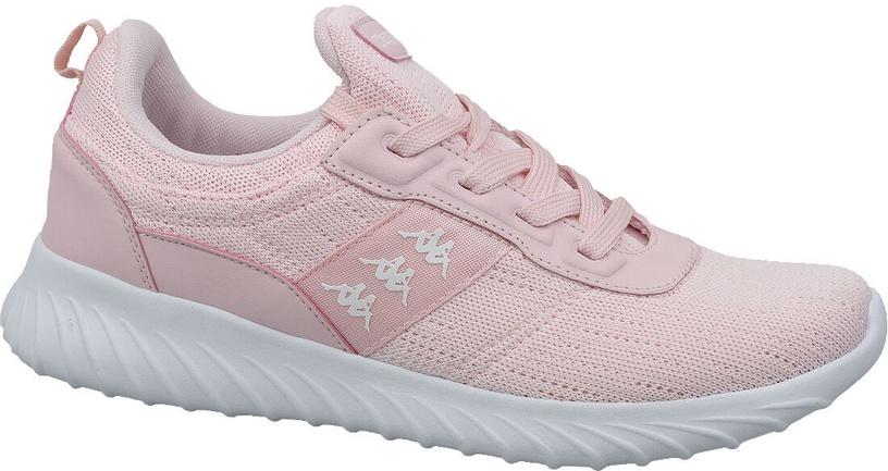 Kappa Modus II Shoes 242749-2121 Pink 40