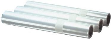 Vakuuma maisi Krups F 388 00, 1000x30 cm, 3 gab.