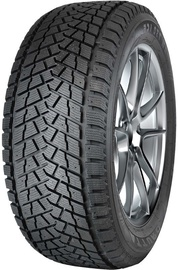 Зимняя шина Atturo AW730 Ice, 285/40 Р20 108 V XL E F 73
