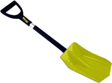 Лопата для снега Bottari Platalea