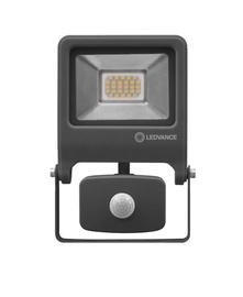 Прожектор Ledvance Endura Flood w/ Sensor LED 20W IP44 Gray