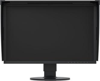"Monitors Eizo Color Edge CG2420-BK, 24.1"", 10 ms"