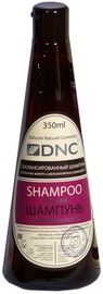 Šampūns DNC Additive Free Oily Hair, 350 ml