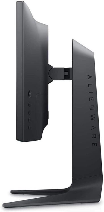 """Monitors Alienware AW2521HFA, 25"""", 1 ms"""