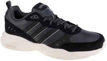 Adidas Strutter Shoes EG8005 Grey/Black 46