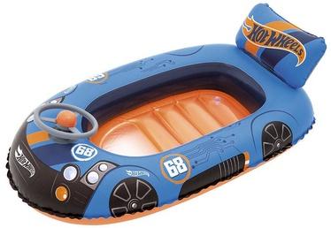 Bestway Hot Wheels Speed Boat 93405 112 x 71cm