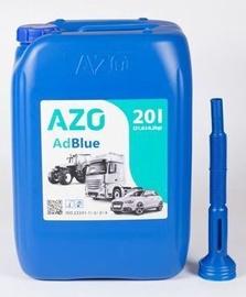 Gaschema Azo AdBlue 20l