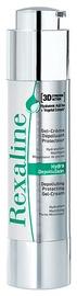 Sejas krēms Rexaline Hydra Depolluskin Protecting Gel Cream, 50 ml
