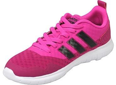 Adidas Cloudfoam Lite Flex AW4203 37 1/3