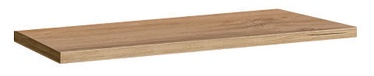 ASM Switch PW 3 Wall Shelf 60x20cm Wotan Oak