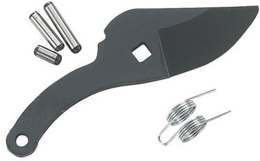 Fiskars Blade/Spring And 3 Rivets For Pruner 111340