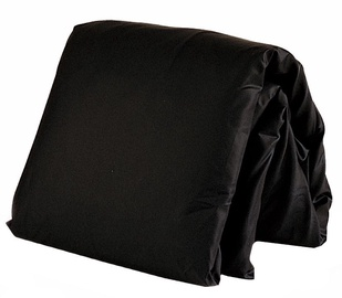 Bottari Nylon Car Cover Size 1 18290