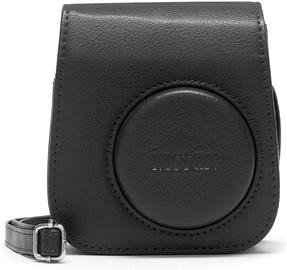 Fujifilm Case For Instax Mini 11 Black