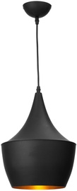 Lampa Light Prestige Caselle LP-42013/1P, 40 W, 1 gab.
