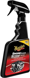 Automašīnu tīrīšanas līdzeklis Meguiars Engine Clean, 470 ml