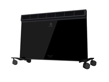 Конвекционный радиатор Electrolux ECH/B-2000 E, 2000 Вт
