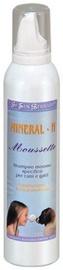 Iv San Bernard Mineral H Moussette Anti Parasite 250ml