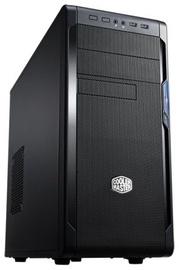 Cooler Master N300 NSE-300-KKN1