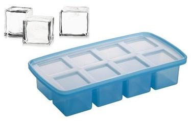 Формочка для льда Tescoma MyDrink 308904