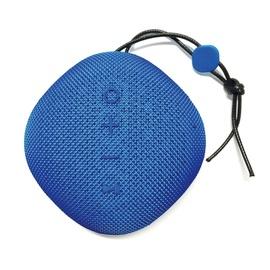 Bezvadu skaļrunis Platinet PMG11 Blue Platinet, 6 W