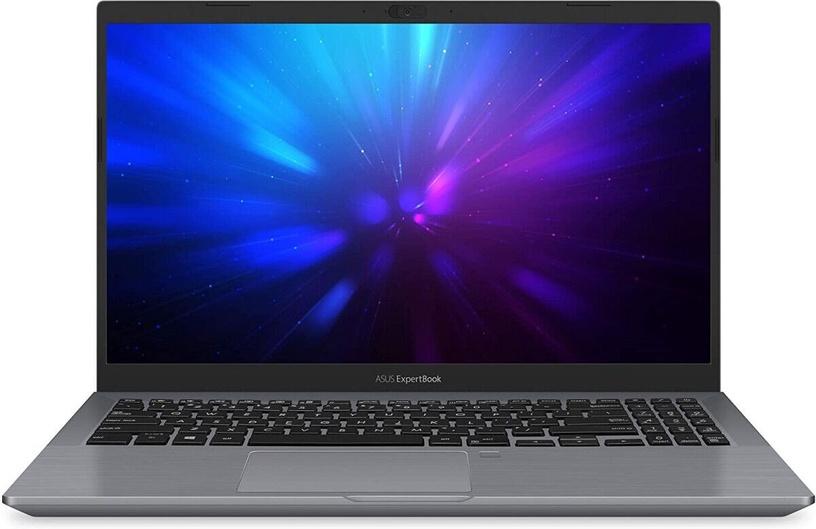 Ноутбук Asus ExpertBook, Intel® Core™ i5, 8 GB, 512 GB, 15.6 ″