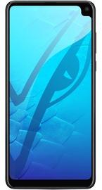Mobilais telefons Allview V4 Viper Pro Dark Grey, 32 GB
