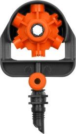 Gardena Micro-Drip-System 6-Pattern Spray Nozzle