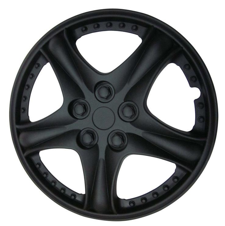"Bottari Granada Wheel Covers 4pcs 16"""