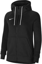 Nike Park 20 Hoodie CW6955 010 Black S