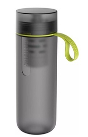 Philips AWP2722GRR/10 Bottle Adventure 0.59l Light Grey