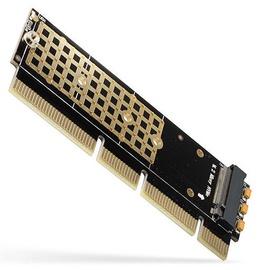 Axagon PCEM2-1U PCIe NVMe M.2 Adapter