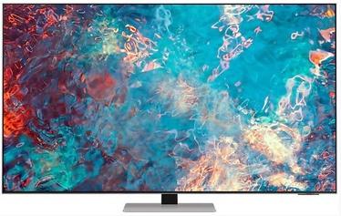 "Televizors Samsung GQ-65QN85A, 65 """