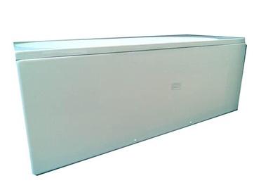 Jika Lyra Panel 150cm White