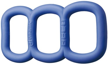 Beco Benamic 96058 Dark Blue