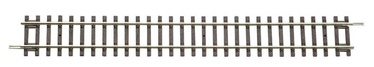 Piko Straight Tracks 231mm 6pcs 55201