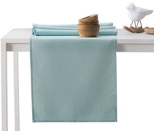 AmeliaHome Empire AH/HMD Tablecloth Mint 30x80cm