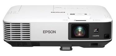 Epson EB-S41 V11H842040
